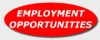 Employment opportunities at Circuit Breaker Sales