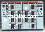 switchgear - sales and service - matching lineups - life extension